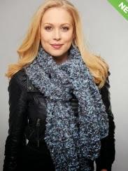 http://www.yarnspirations.com/pattern/knitting/generous-scarf-knit