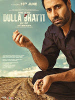 Dulla Bhatti 2016 720p Punjabi HDRip Full Movie Download