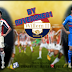 PES 2013  WILLEM 2 Tillburg kits for season 2016/2017