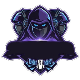 mentahan logo guild ff