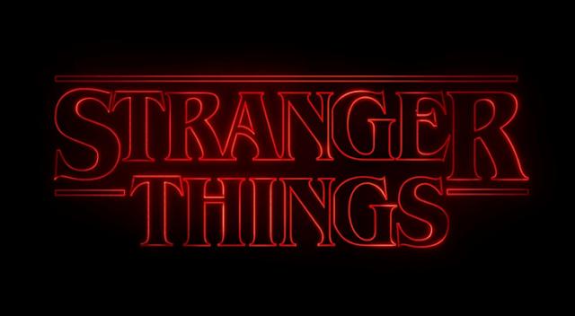 talo-de-maca-stranger-things