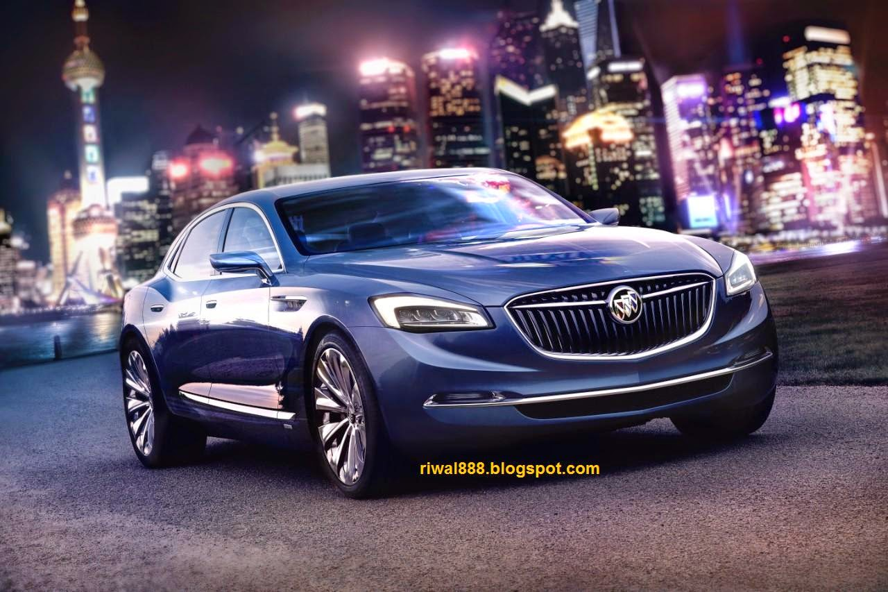 Riwal888 Blog New Buick Explores Future With Avenir Concept 1954 Wildcat Ii The Grille Is A Modern Interpretation Of Design Introduced On Landmark Which Shattered Expectations What Was