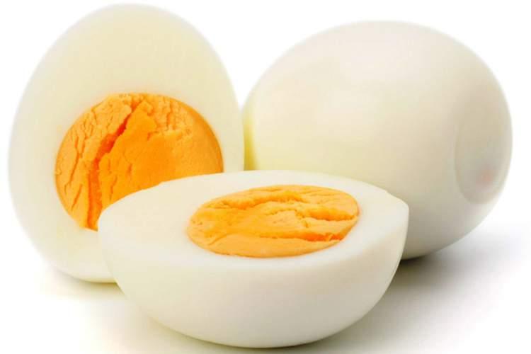 Suka Makan Telur? Inilah Saran Kesehatan Bagi Anda