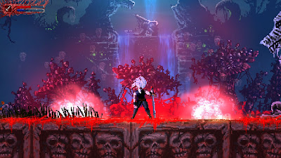 slain back from hell+pc+game+download+descargar+free+gratis+mega