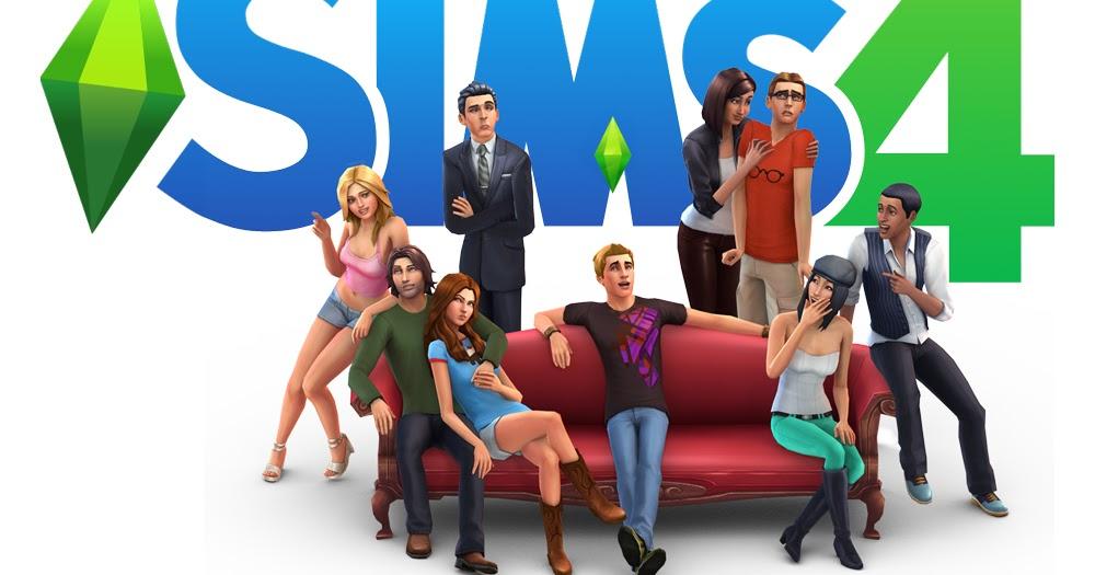 game dating sim untuk pca