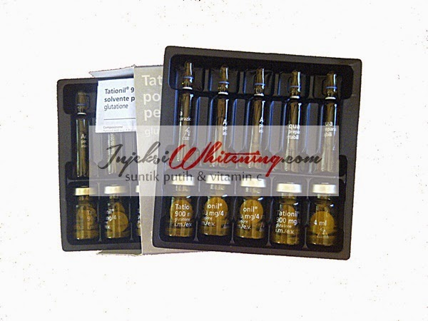 Tationil Teofarma Italy 900mg, Tationil Teofarma 900 mg, Tationil Teofarma Original, Harga tationil Teofarma, Tationil Teofarma asli