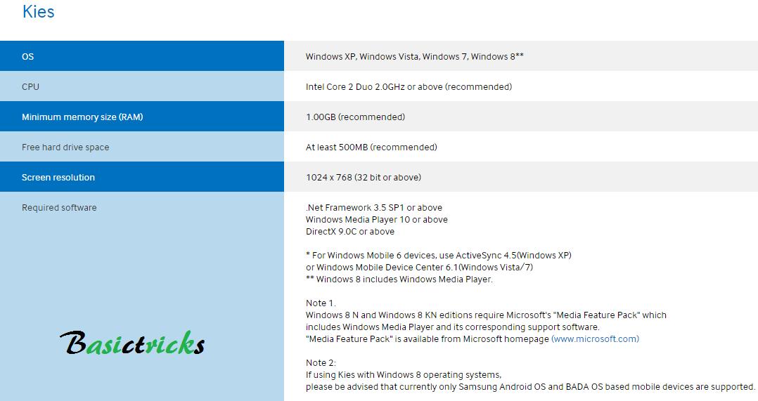 foto suite für windows 64bit