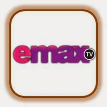 Watch emax Live tv channel