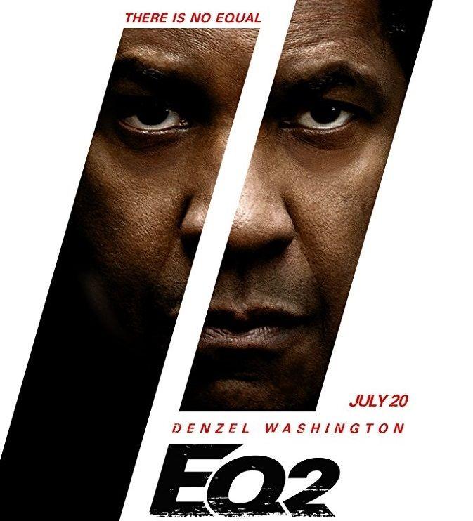 فيلم اجنبي دينزل واشنطن المعادل 2