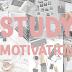 Study Motivation: Como Arrasar a Época de Exames (antes que ela nos arrase a nós)