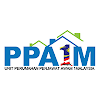 Thumbnail image for Perumahan Penjawat Awam 1Malaysia (PPA1M) – 25 Mei 2018