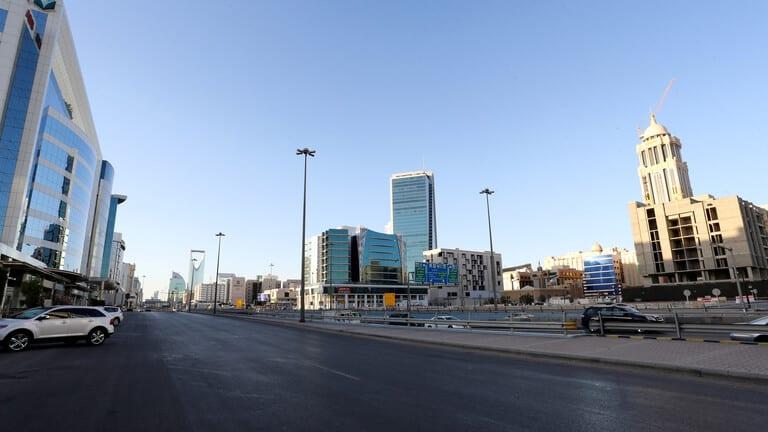 الصحة-السعودية-2691-إصابة-كورونا