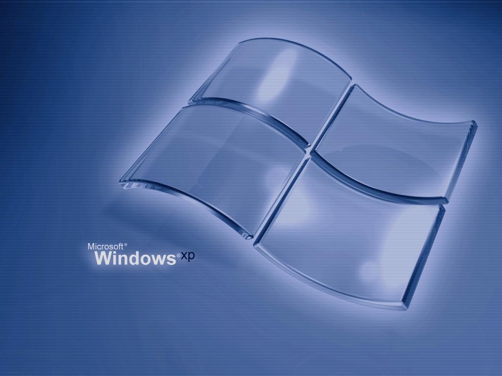 PD Wallpaper: Windows XP