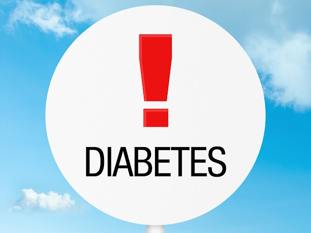 Serious Health Problems Caused By Diabetes - Organic Solution to Diabetes