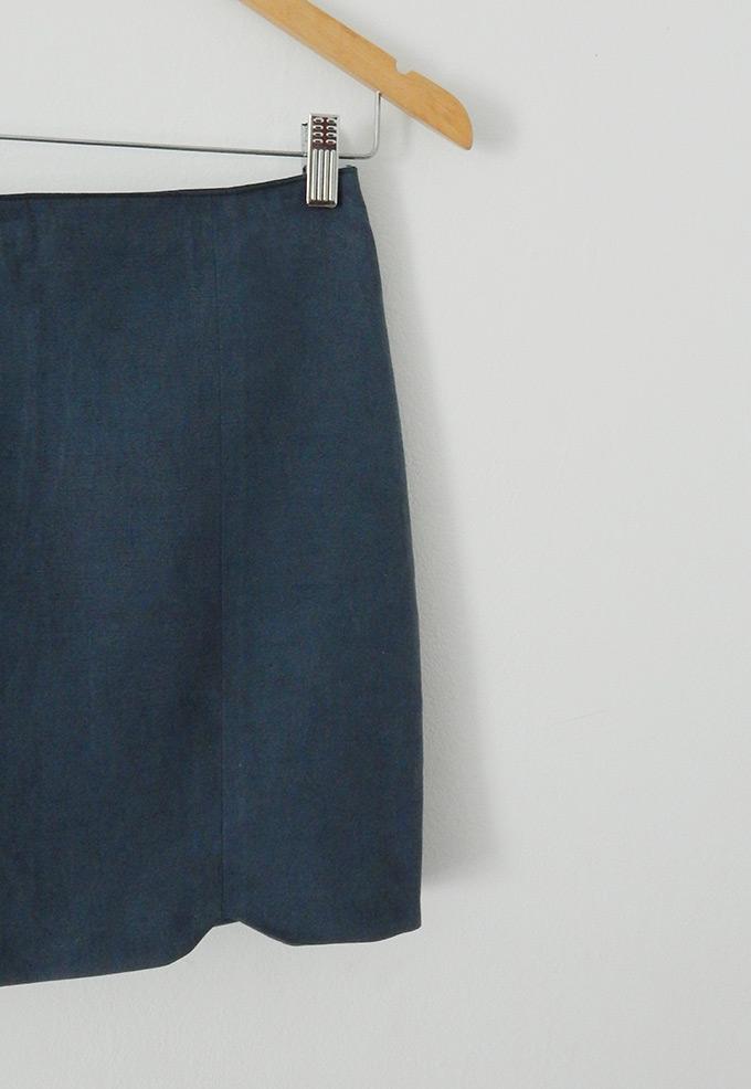 diy-falda-corta