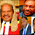 PNG'S CHIEF JUSTICE COULD BE CORRUPT, HERE'S WHY