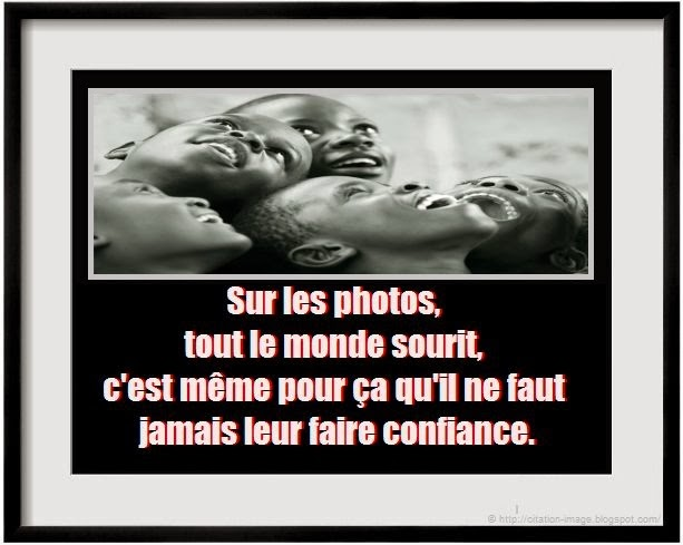Belle citation du monde en image ~ Citation en image : photo citation