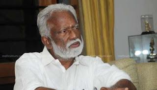rajasekharan-resigns-kovind-accepts
