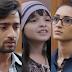 Very Shocking Twist in Sony Tv's Kuch Rang Pyar Ke Aise Bhi