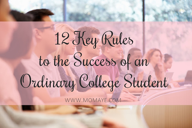 education, guest post, students,