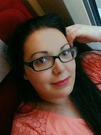Laura Morales, reseña, Aloha Baby