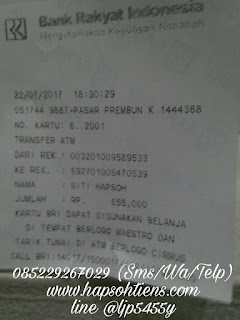 Hub: 0852-2926-7029 Hapsohtiens Obat Kolesterol Alami di Lubuklinggau Agen Distributor Toko Stokis Cabang Tiens