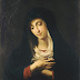 PRAYER TO OUR SORROWFUL MOTHER