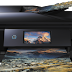 Epson XP-830 Treiber Windows 10/8/7 Und Mac Download