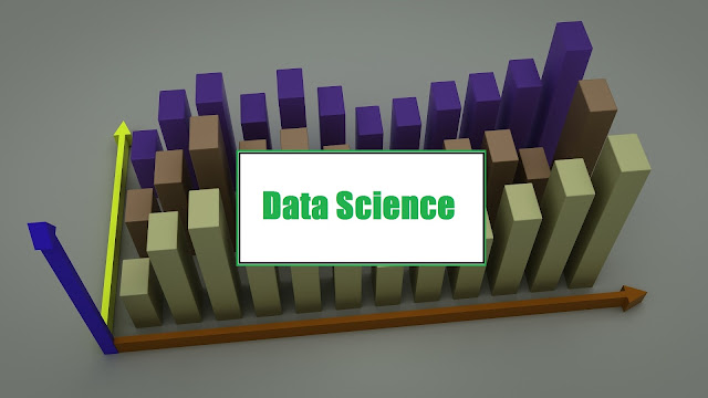 Top 10 Data Science video tutorials