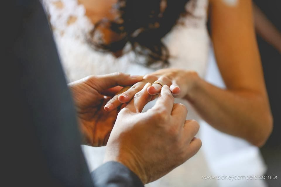 romantico-cerimonia-troca-das-aliancas-1