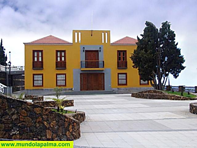 Tijarafe convoca ayudas para el apoyo de actividades empresariales en el municipio