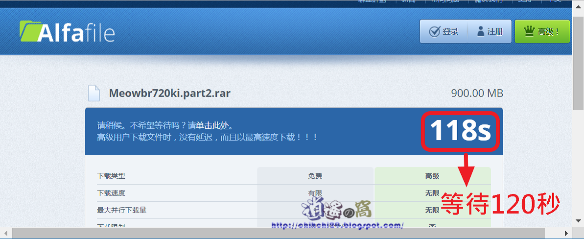 Http Alfafile Net File Wxqy Ulrvx Netdrive    Build  Multilingual Rar