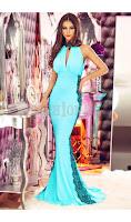 rochie-de-ocazie-din-oferta-fashion24-3
