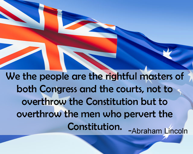 50+ Happy Australia Day Quotes 2017 || Inspirational Quotation of Australia Day