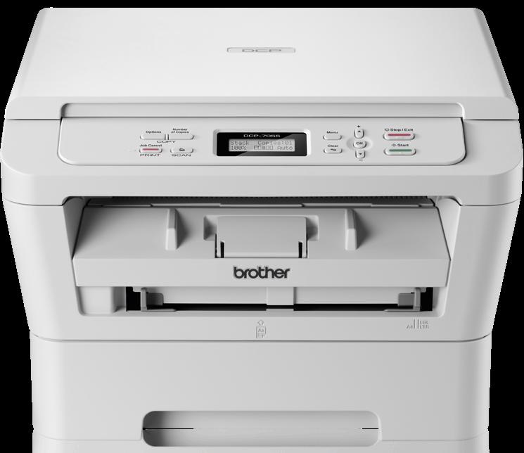 instalar impressora brother dcp 7055 driver baixar driver instalar impressora atualizados. Black Bedroom Furniture Sets. Home Design Ideas