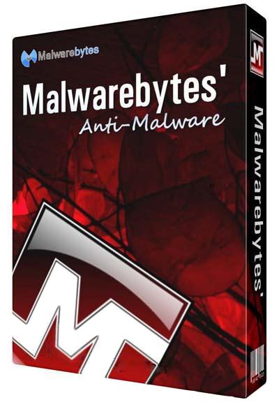 Malwarebytes Anti-Malware Premium 2.1.8.1057 Final Full