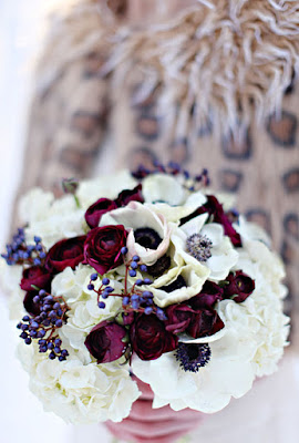 How to Plan a Successful Wedding in Winter