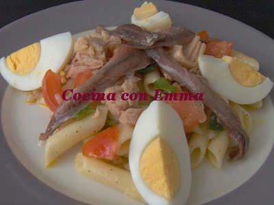 Ensalada de pasta_2
