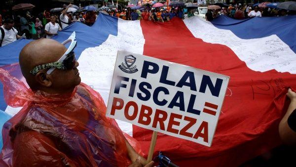 Sindicatos rechazan acuerdo y retoman huelga en Costa Rica