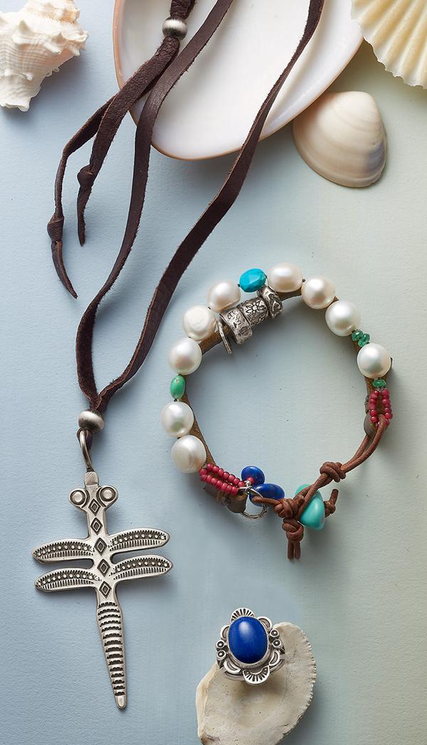 The Sacred Symbolism Of The Dragonfly Sundance Blog