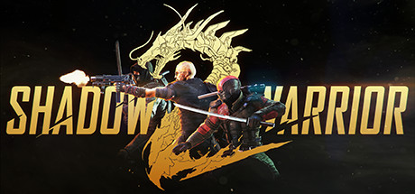 Baixar Shadow Warrior 2 (PC) 2016 + Crack