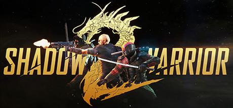 Baixar Shadow Warrior 2 (PC) 2016 + Crack