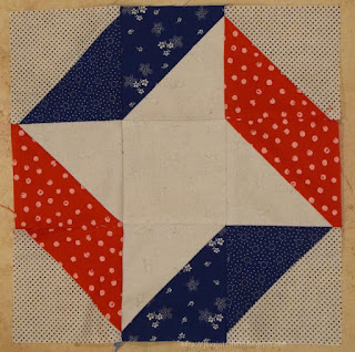 http://joysjotsshots.blogspot.com/2016/02/quilt-shot-block-58-woven-friendship.html