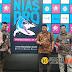 PLN Nias Siap Sukseskan Event Surfing Internasional 'Nias Pro' di Nisel