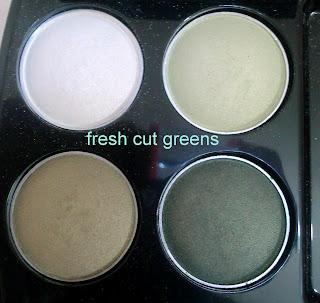 avon-true-color-fresh-cut-greens