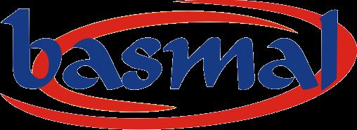 Logo Basmal