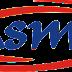Kumpulan Logo Perusahaan Kontraktor