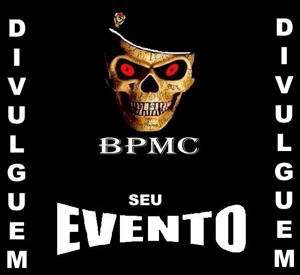 Postado por Boinas Pretas Moto Clube às 12 58 00 Nenhum comentário  4b33bb4ca41