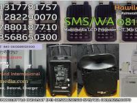 Sewa HT Joglo Jakarta Barat | Telepon 087880187710
