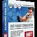 AVS Video Converter 9.5.1.600 Full Patch